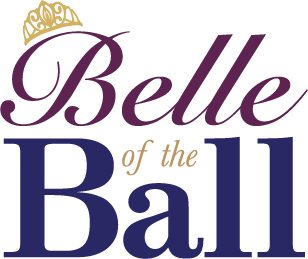 Done with that prom dress? Why not donate to Belle of the Ball?