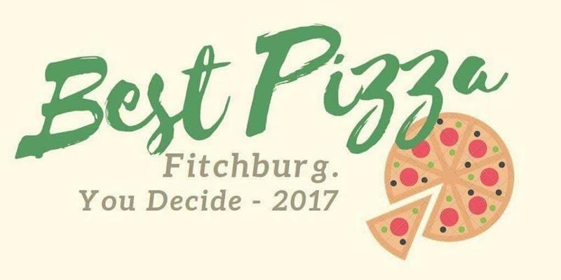 Fitchburg%E2%80%99s+Best+Pizza+of+2017%3F+You+Decide.