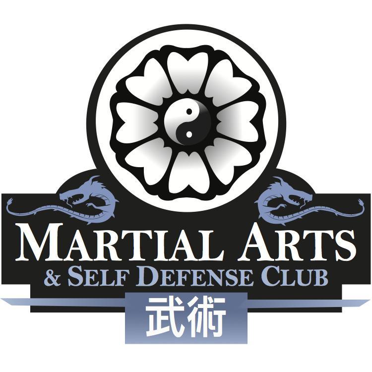 Martial arts logo .jpg