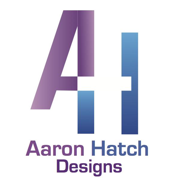 My Design Logo.jpg