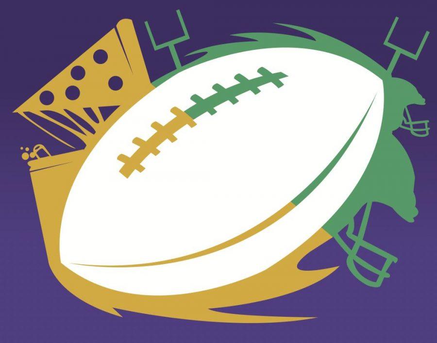 Falcons+Football%3A+A+Worthy+Saturday+Excursion