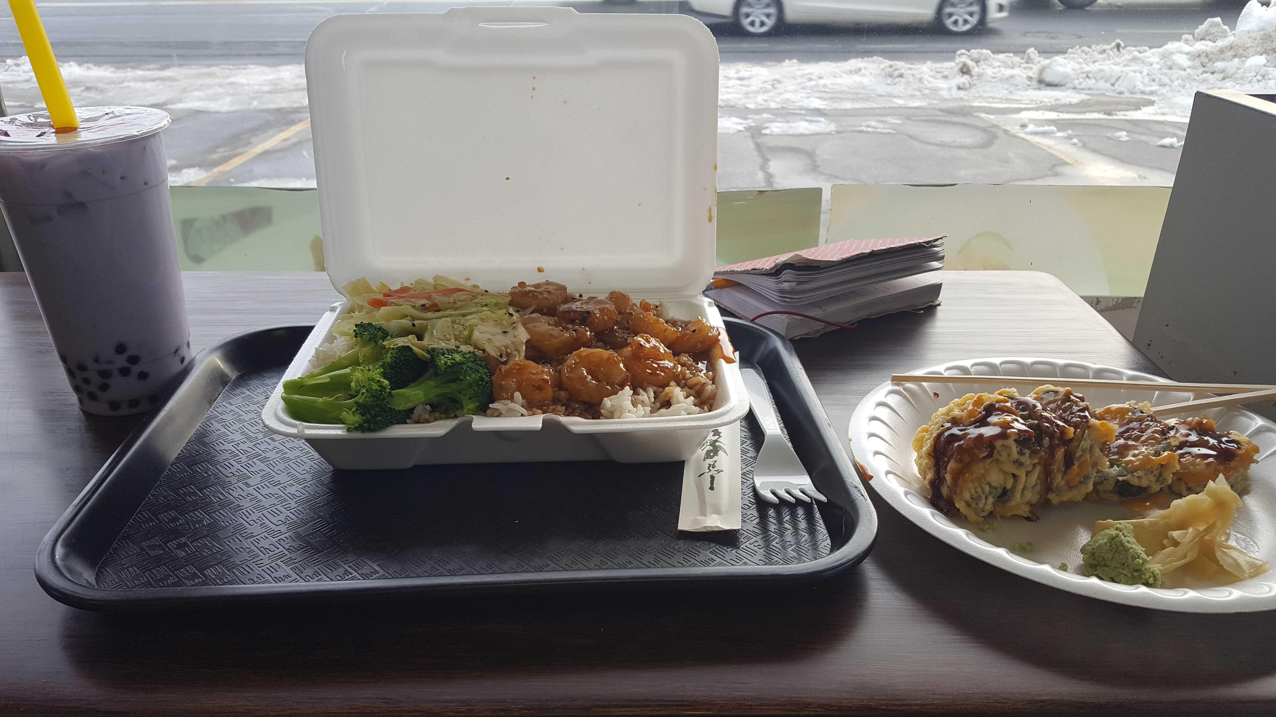 Full meal-2-15-18