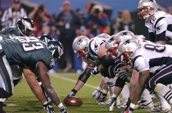 Tackling the Big Game: A Super Bowl LII Preview