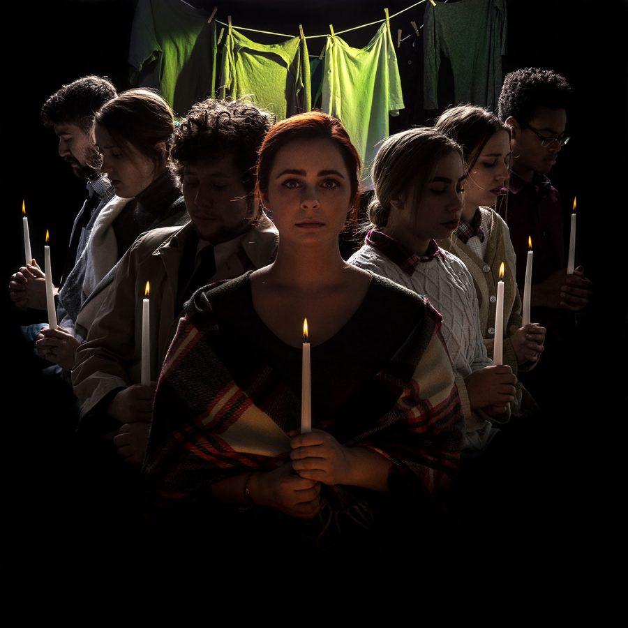 """The Women of Lockerbie"" - Review"