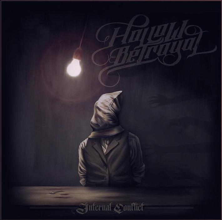 Music Review: Hollow Betrayal