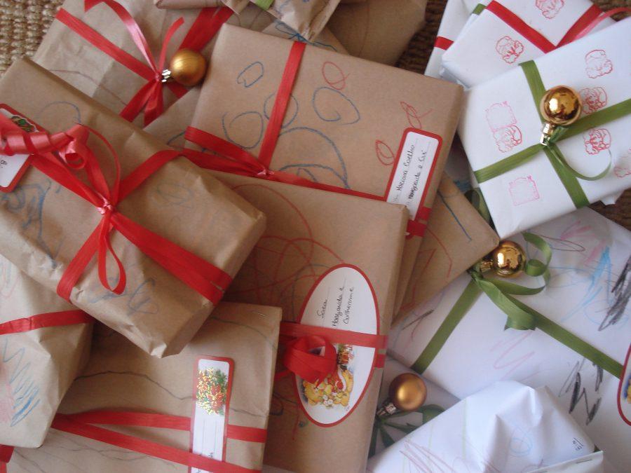 The+Gift+of+Savings