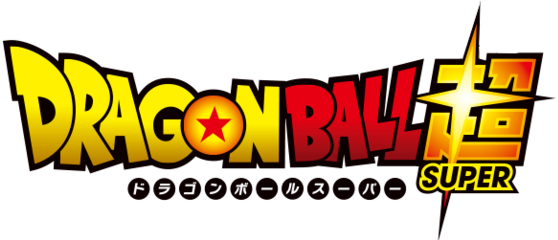 Dragon Ball Super: Broly Surpasses 100 Million at Box Office Worldwide