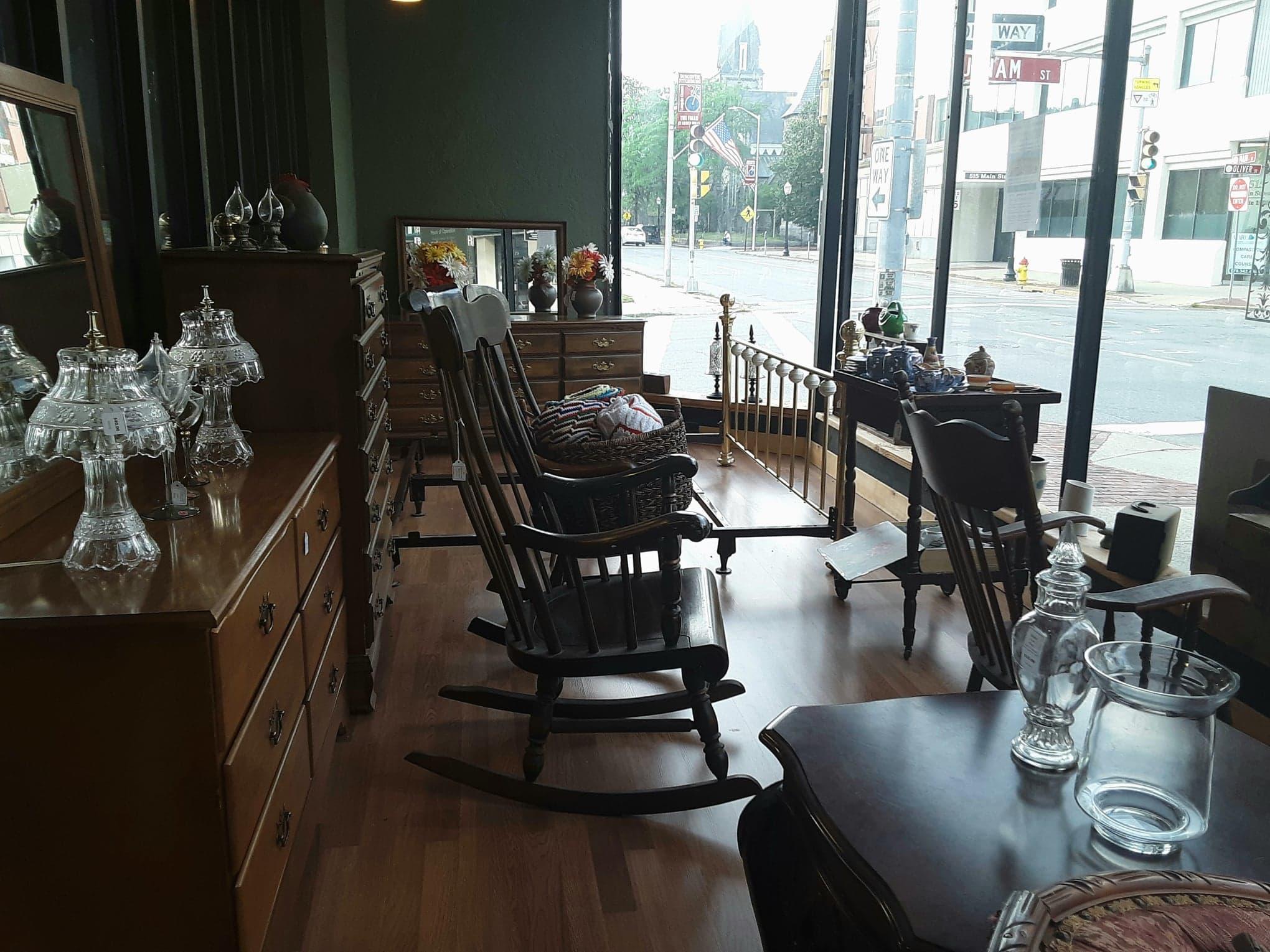 The Emporium Furniture Products.jpg