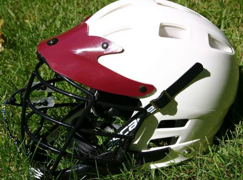 FSU women's lacrosse season cut short by coronavirus outbreak
