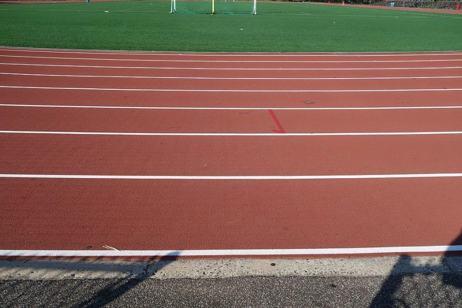 Fitchburg+State+Track+and+Field+teams+canceled+due+to+coronavirus+outbreak