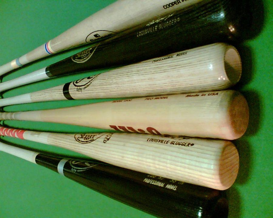 Fitchburg+State+baseball+season+canceled+due+to+coronavirus+outbreak