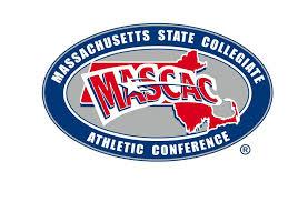 MASCAC recognizes five FSU athletes for good sportsmanship