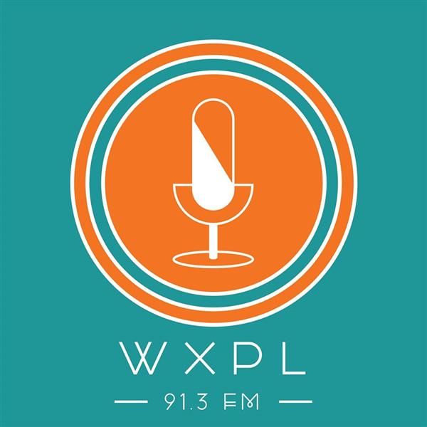 WXPL 93.1 FM Kicks Off the Semester With Alternative Music Lineup