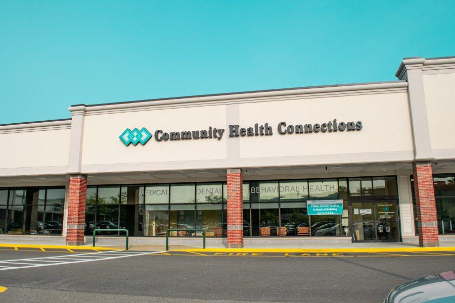 Community+Health+Connections+%28Lorenzo+Demalia%29