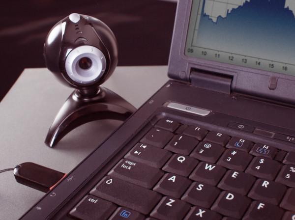 FSU's Online Classes: Prepared Enough?