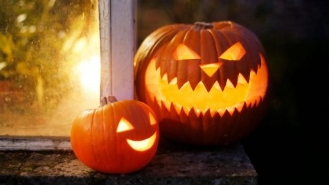 Halloween Happenings in North Central MA