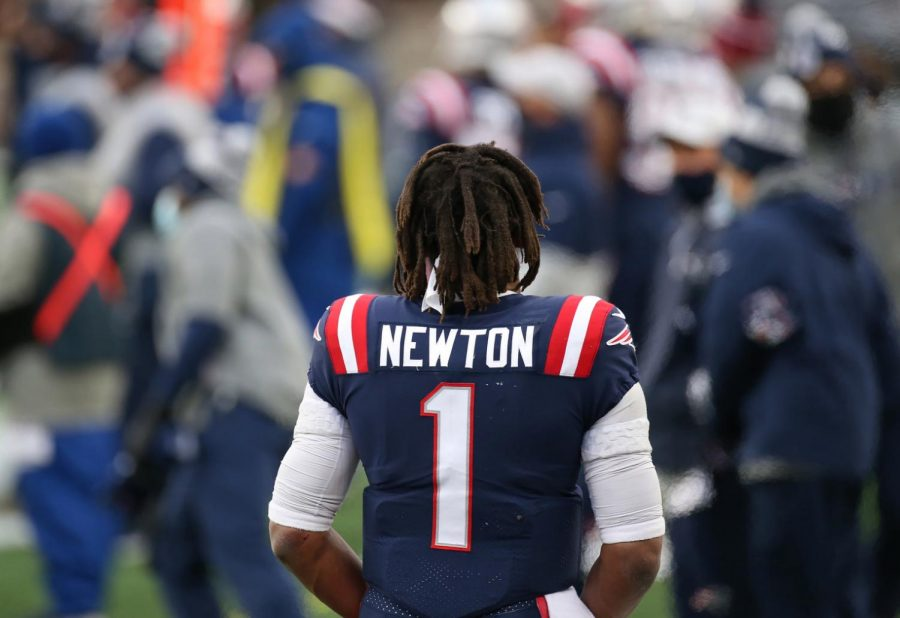 Photo courtesy of bostonherald.com.