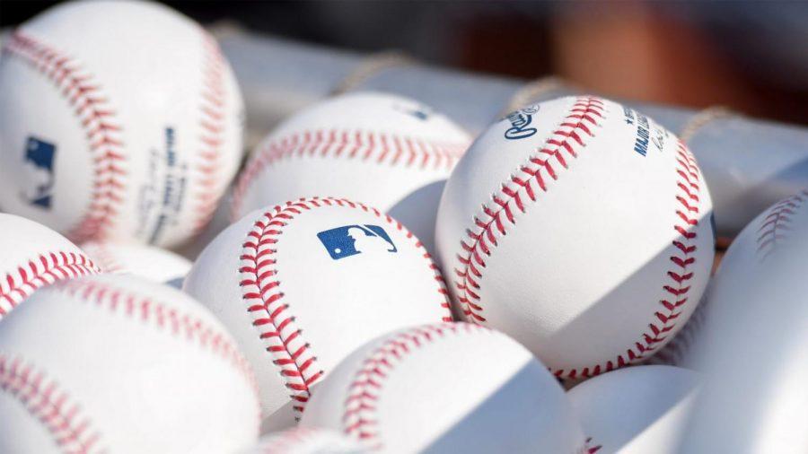 Image courtesy of MLB.com.