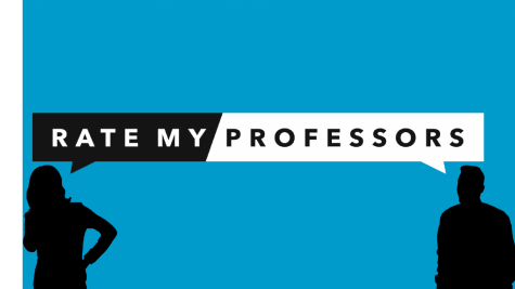 RateMyProfessor: Bashing or Useful?