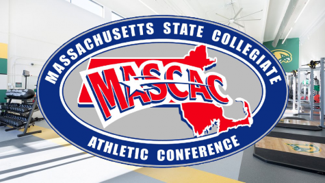 MASCAC Approves The Return of Spring Athletics