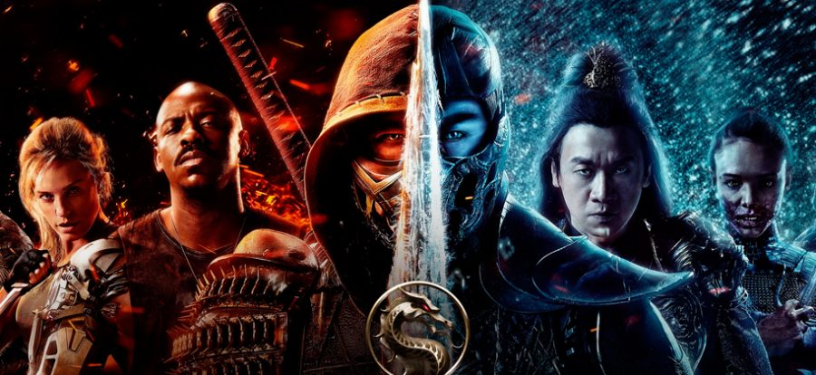 Mortal+Kombat+%282021%29+is+available+to+watch+in+theaters+and+on+HBO+Max.+Photo+courtesy+of+Warner+Bros.