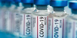 FSU Vaccination Requirement Announced